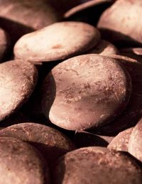 Какао тертое Тринитарио