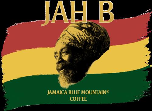 Кофе Blue Mountain Jamaica 100% арабика - свежеобжаренный