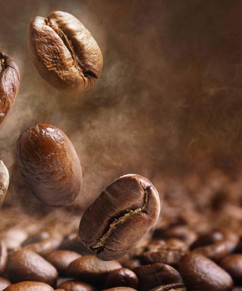 Свежеобжаренный Кофе арабика сорт Typica, 100% арабика, спешиалти