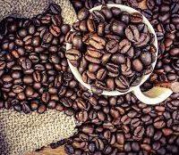 Кофе свежеобжаренный арабика