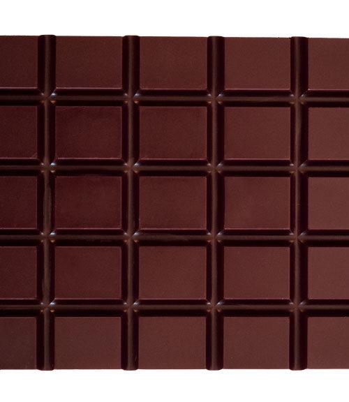 Плитка шоколада 300г