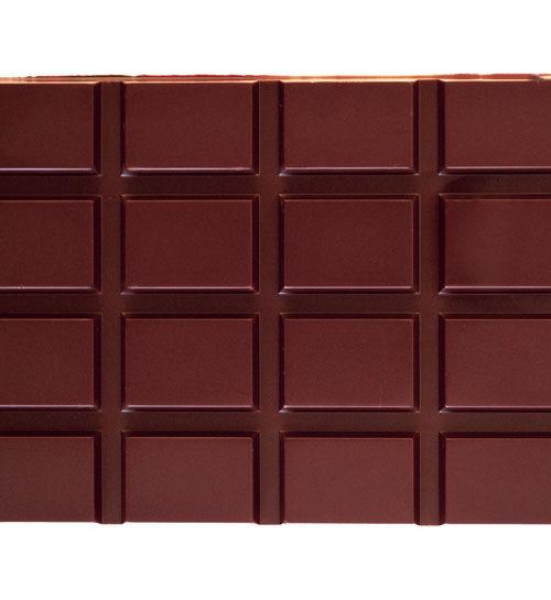 Шоколад 100% Криолло