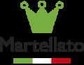 Температор для шоколада на 6л Martellato MC102