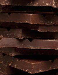 Настоящий Шоколад на Развес Trinitario & Criollo
