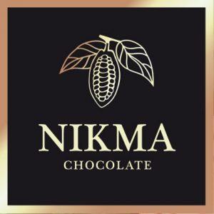 Nikma chocolate
