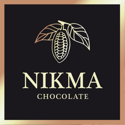 Nikma chocolate