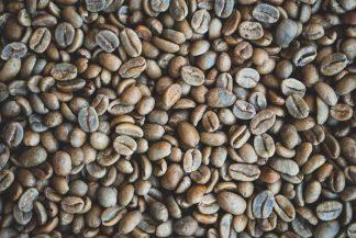 Castillo Coffee Colombia
